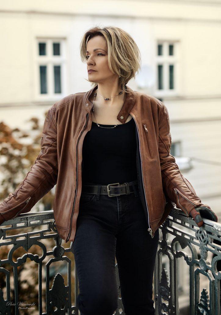 Agnieszka Morysiak